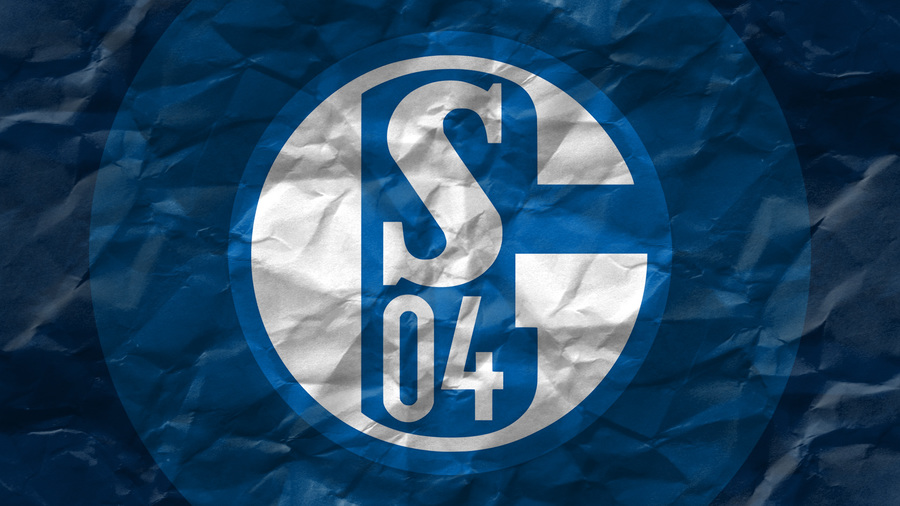 Fc schalke 04 logo clipart picture transparent stock Football, Blue, Text, Font, Product, Number, Graphics, Sky png ... picture transparent stock