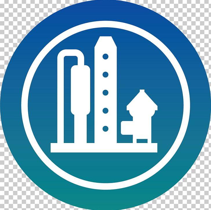 Fc schalke 04 logo clipart vector royalty free stock FC Schalke 04 Organization Social Media Sport.de Rumor PNG, Clipart ... vector royalty free stock