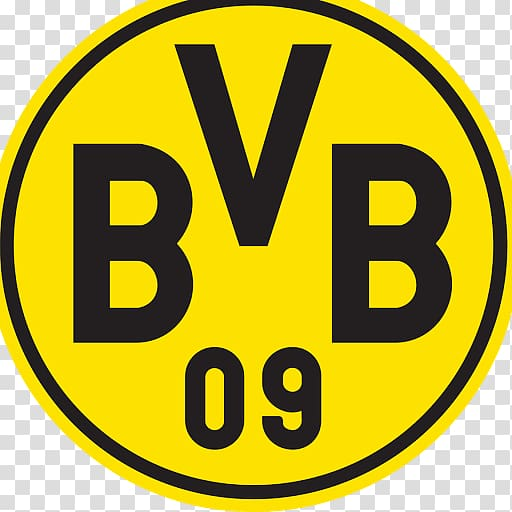 Fc schalke 04 logo clipart clipart freeuse Borussia Dortmund DFB-Pokal FC Schalke 04 Bundesliga FC Bayern ... clipart freeuse