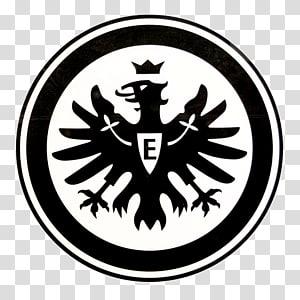 Fc schalke 04 logo clipart transparent download Borussia Dortmund DFB-Pokal FC Schalke 04 Bundesliga FC Bayern ... transparent download