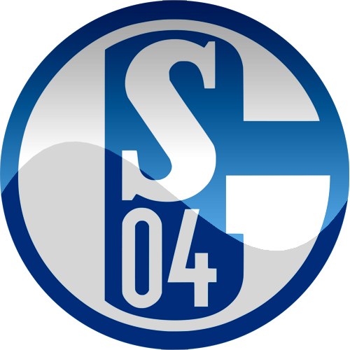 Library of fc schalke 04 logo clip royalty free png files ...