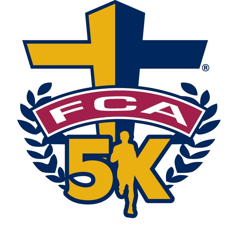 Fca 5k clipart jpg royalty free library FCA 5K Run/Walk   OKEFENOKEE AREA FCA jpg royalty free library