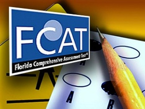 Fcat clipart graphic library library Shockingly low preliminary FCAT scores may prompt adjustment of ... graphic library library