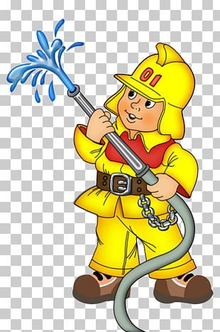 Fd clipart clip royalty free stock Firefighter F D 18 PNG Images, Firefighter F D 18 Clipart Free Download clip royalty free stock