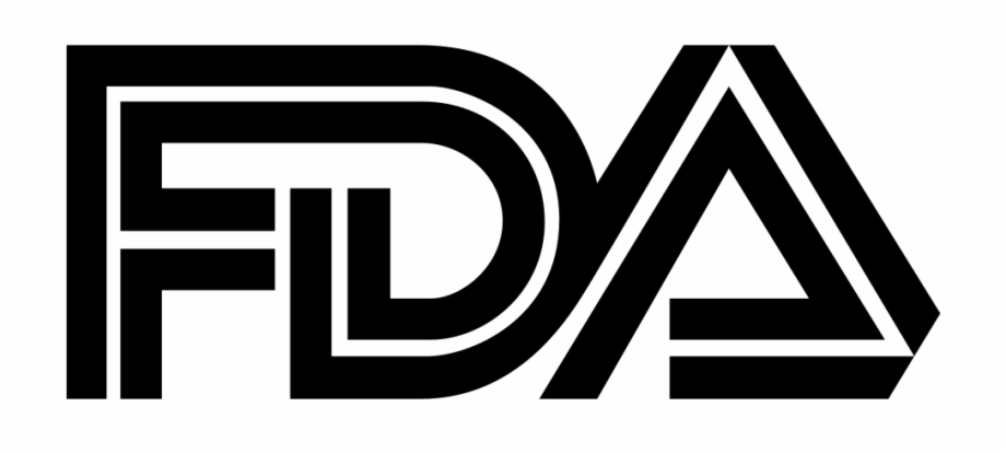 Fda approved logo clipart banner royalty free library Fda Approved Free PNG Images & Clipart Download #822011 - Sccpre.Cat banner royalty free library
