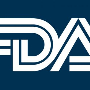 Fda approved logo clipart svg black and white library FDA-Logo - Lungpacer Medical Inc. svg black and white library