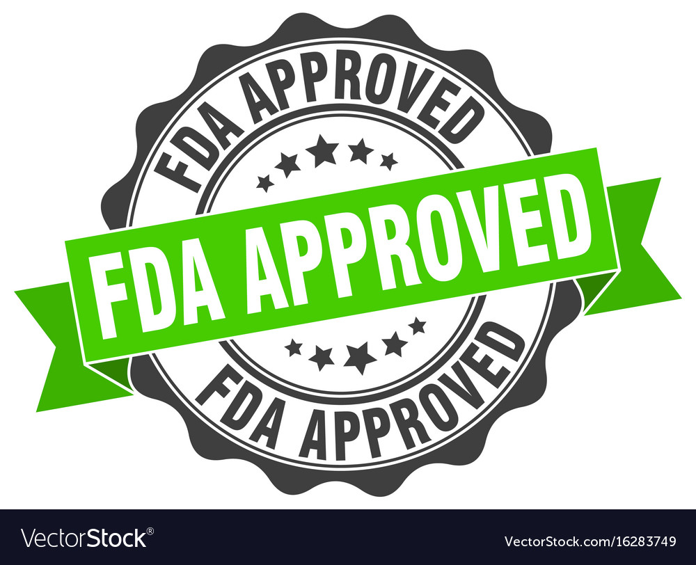 Fda approved logo clipart jpg freeuse download Fda approved stamp sign seal jpg freeuse download