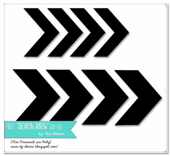 Feather arrow clipart svg transparent stock 17 Best images about SVG, Cricut on Pinterest | Vinyls, Cutting ... transparent stock