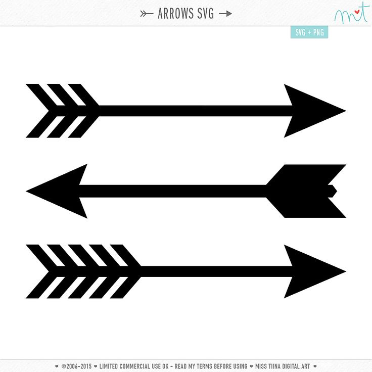 Feather arrow clipart svg picture stock 17 Best ideas about Arrows on Pinterest | Arrow drawing, Arrow ... picture stock
