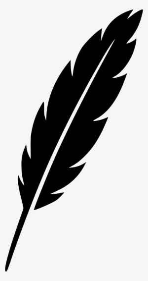 Feather pen clipart graphic royalty free library Feather Pen PNG, Transparent Feather Pen PNG Image Free Download ... graphic royalty free library