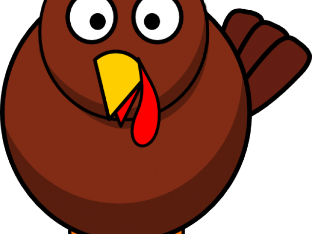 Featherless turkey clipart jpg black and white library Cartoon Turkey Clipart Free Download Clip Art - carwad.net jpg black and white library