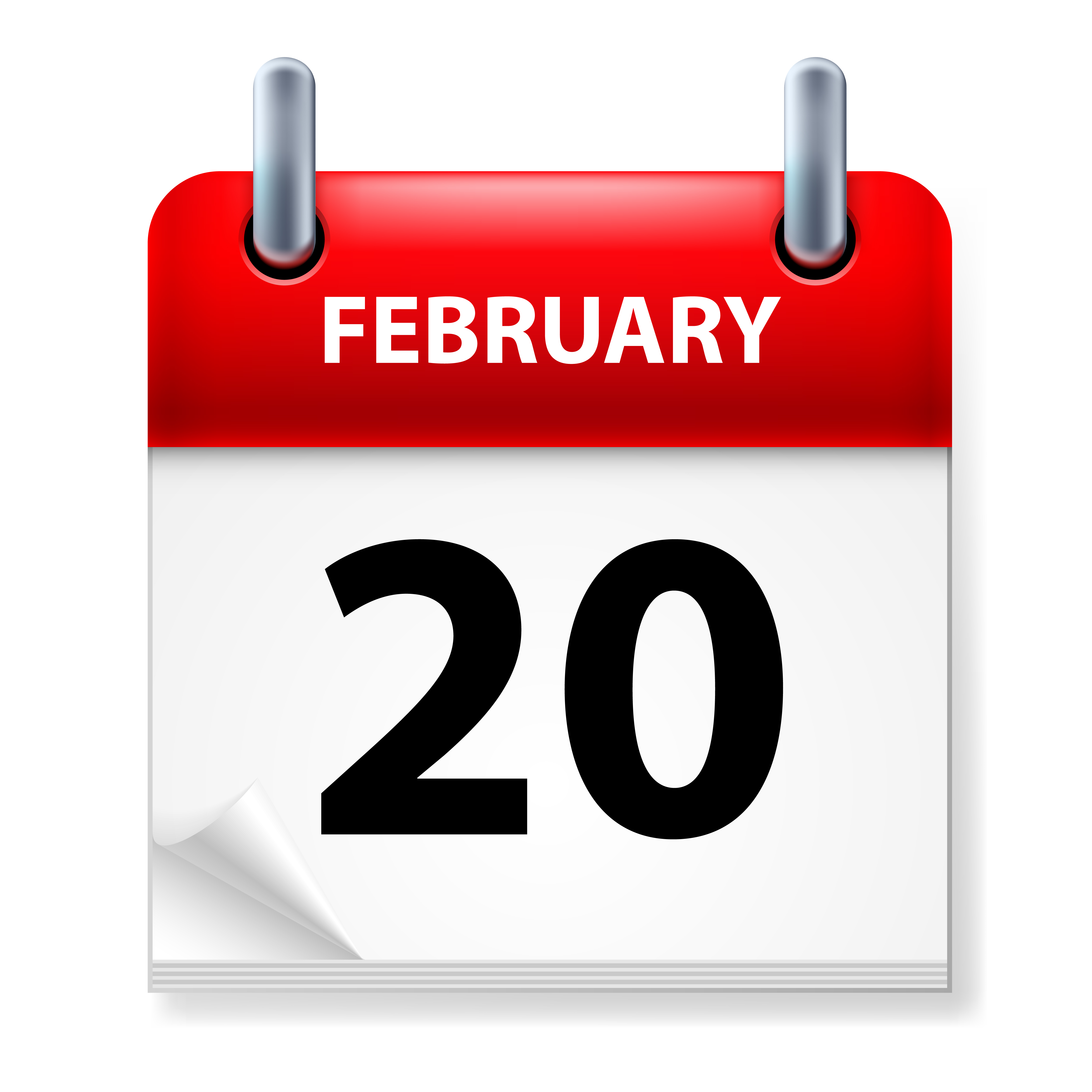 Feb 2018 clipart banner royalty free download Annual AGM 20th February 2018 at 8pm - Marley Grange Residents ... banner royalty free download