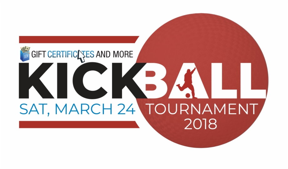 Feb 2018 clipart picture library library 02 Feb 2018 - Kickball Tournament Free PNG Images & Clipart Download ... picture library library