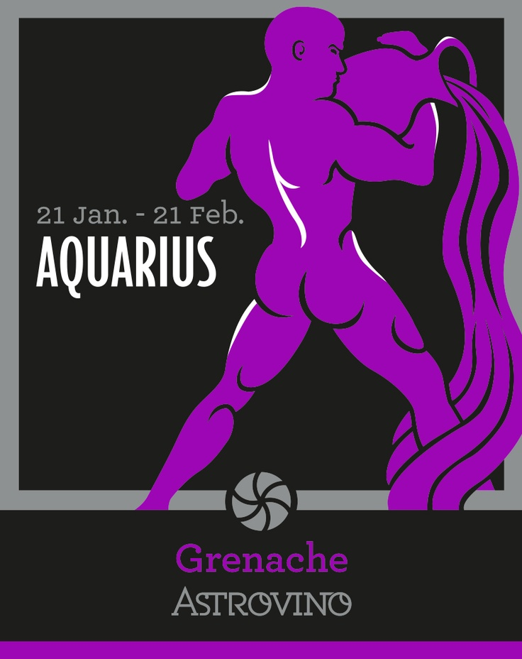 February 12 zodiac clip black and white library 17 Best images about 12 signs on Pinterest | Zodiac signs taurus ... clip black and white library