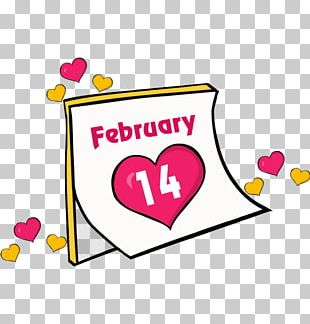 February 14 clipart clip library download February 14 PNG Images, February 14 Clipart Free Download clip library download