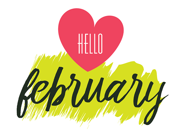 February 15 clipart vector library download Download Free png 15 February clipart early for free download on ... vector library download