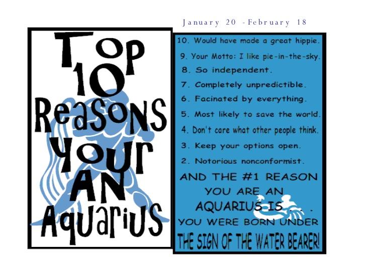 February 20 zodiac library Zodiac Signs library