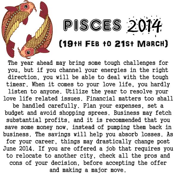 February 20 zodiac picture free chinese zodiac signs - sagittarius 2014 - horoscope | zodiac signs ... picture free