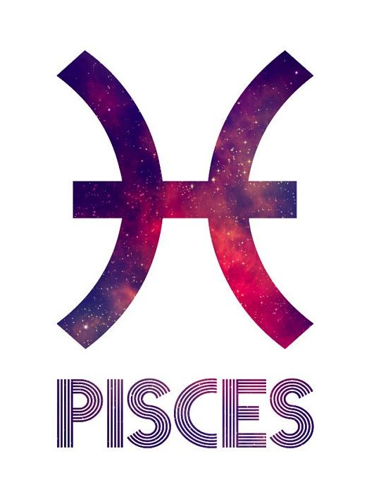 February 20 zodiac clipart library download This month's zodiac sign is PISCES (February19-March 20) | I <3 my ... clipart library download