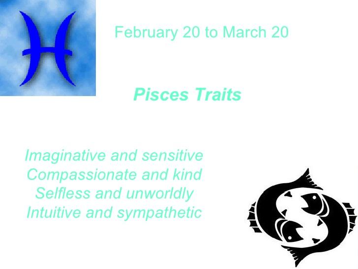 February 20 zodiac clip black and white Zodiac Presentation clip black and white