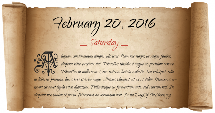 February 20 zodiac jpg freeuse library February 20 zodiac - ClipartFest jpg freeuse library