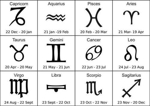 February 20 zodiac image freeuse download February 20 zodiac - ClipartFox image freeuse download
