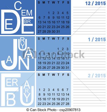 February 2015 calendar clipart clip art transparent download January to february clipart - ClipartFest clip art transparent download
