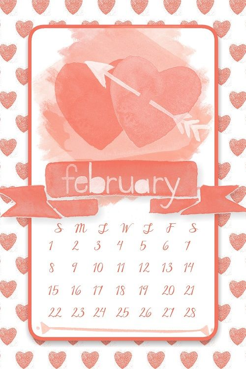 February 2015 calendar page clipart svg black and white download 17 Best images about 2016 Desktop | Md online, Calendar and ... svg black and white download