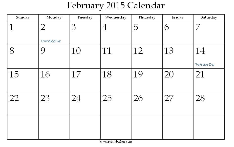 February 2015 calendar page clipart clip art royalty free February 2015 calendar page clipart - ClipartFox clip art royalty free