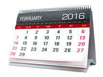 February 2016 calendar clipart svg freeuse stock February 2016 calendar clipart - ClipartFox svg freeuse stock