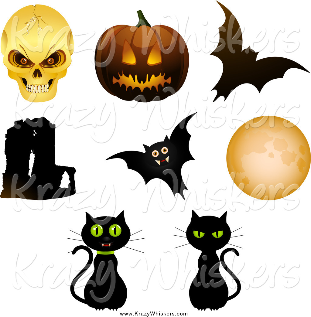 February animal clipart clipart library stock February animal clipart - ClipartNinja clipart library stock