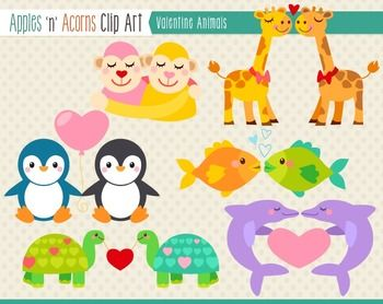 February animal clipart banner free library 17 best ideas about February Clipart on Pinterest | Owl clip art ... banner free library