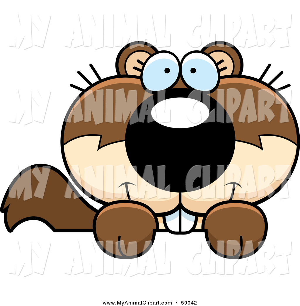 February animal clipart graphic library stock February animal clipart - ClipartFest graphic library stock