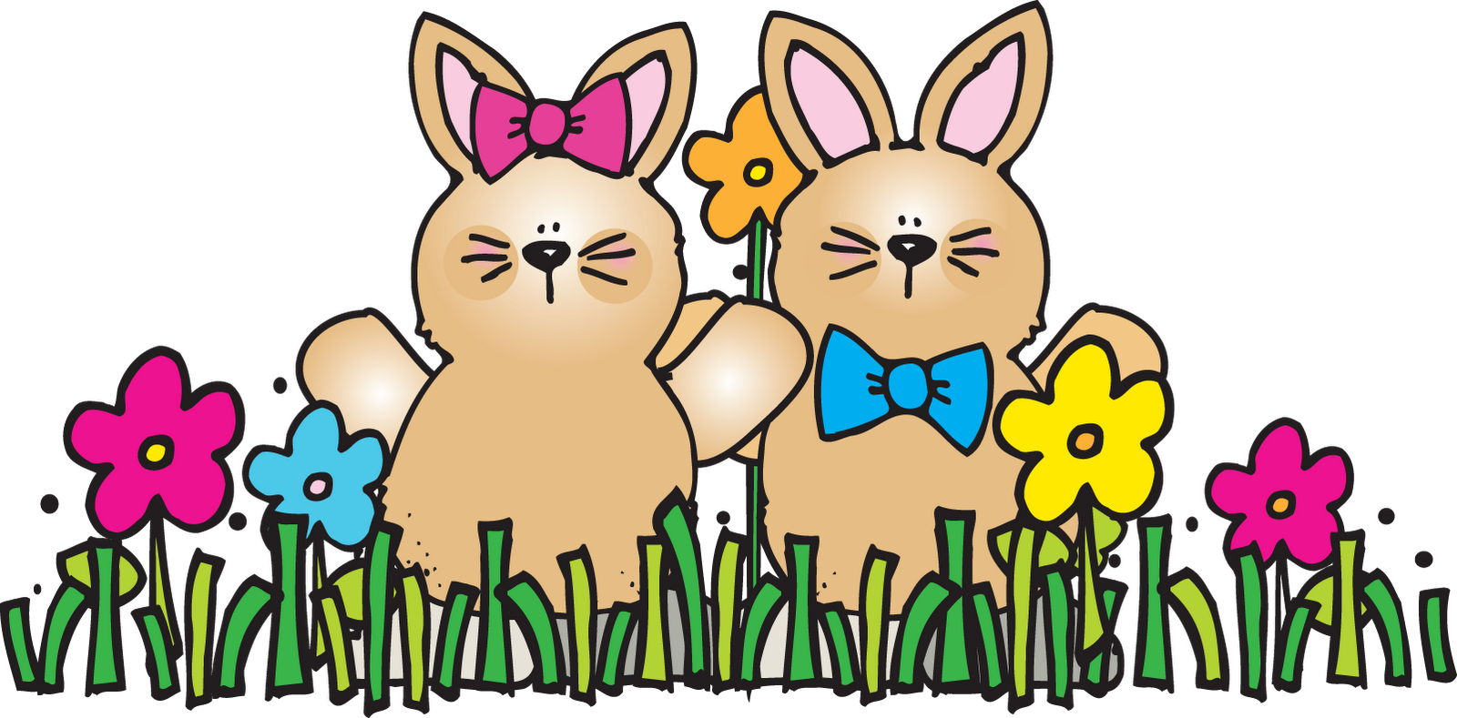 February animal clipart png free Clipart March & March Clip Art Images - ClipartALL.com png free