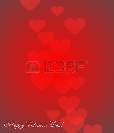 February background clipart png freeuse library 68,282 February Background Stock Vector Illustration And Royalty ... png freeuse library