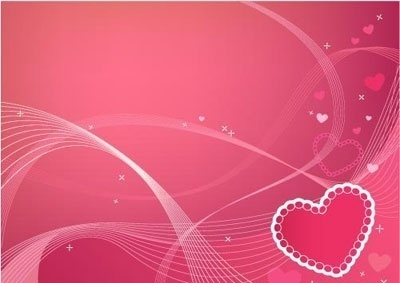 February background clipart banner freeuse February background clipart - ClipartFest banner freeuse