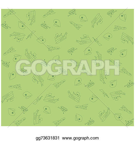 February background clipart clipart royalty free stock Drawing - February 23. military background. Clipart Drawing ... clipart royalty free stock