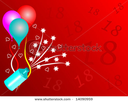 February background clipart vector black and white download February birthday clipart people - ClipartFest vector black and white download