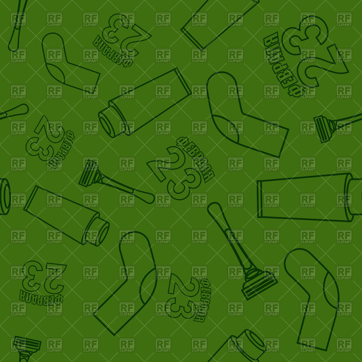 February background clipart vector free library 23 february background Vector Image #128403 – RFclipart vector free library