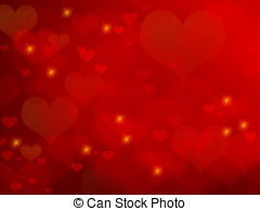 February background clipart clip freeuse library February background Stock Illustrations. 47,238 February ... clip freeuse library