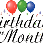 February birthday clipart jpg stock free february birthday clipart february clip art clip art free ... jpg stock