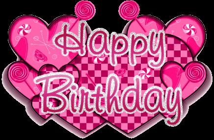 February birthday clipart vector royalty free download February birthday clipart - ClipartFox vector royalty free download