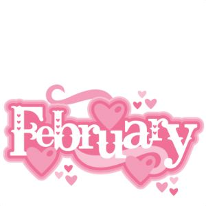 February boy owl clipart graphic black and white 17 Best ideas about February Clipart on Pinterest | Owl clip art ... graphic black and white