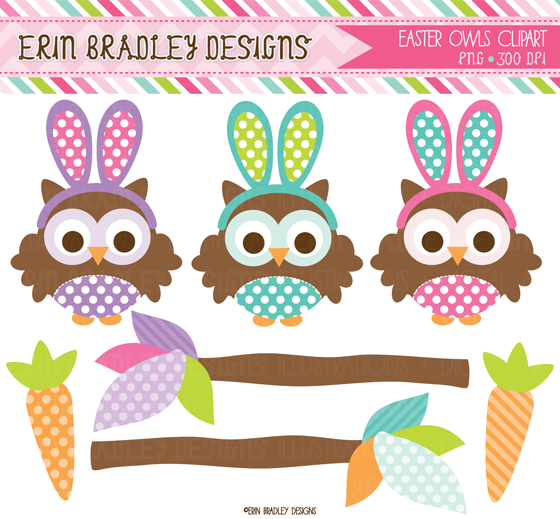 February boy owl clipart png freeuse download February boy owl clipart - ClipartFest png freeuse download