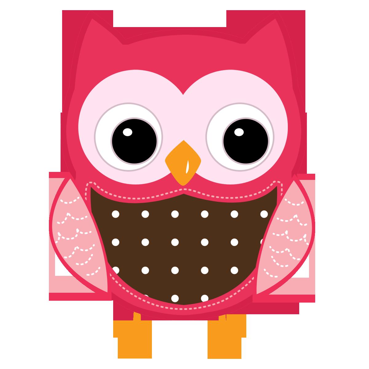 February boy owl clipart clipart stock February boy owl clipart - ClipartFest clipart stock
