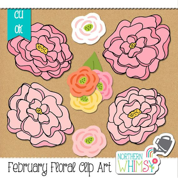 February boy owl clipart banner black and white download 17 best ideas about February Clipart on Pinterest | Owl clip art ... banner black and white download