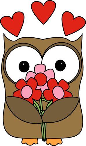 February boy owl clipart banner transparent stock February boy owl clipart - ClipartFox banner transparent stock