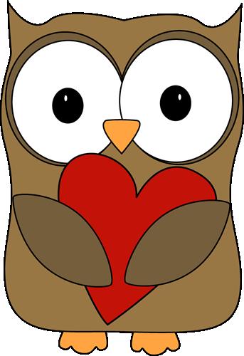 February boy owl clipart vector royalty free stock February boy owl clipart - ClipartFest vector royalty free stock