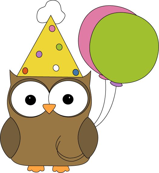 February boy owl clipart clip art free February boy owl clipart - ClipartNinja clip art free