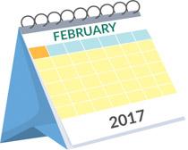 February clipart color clipart transparent Search Results - Search Results for February Pictures - Graphics ... clipart transparent